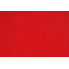 O.hard Cover 217х300 красные Mundial /10 пар./ A4 WE