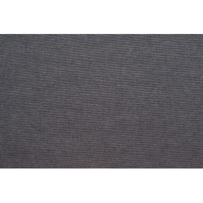 O.hard Cover 217х300 серые Classic /10 пар./ A4 WE