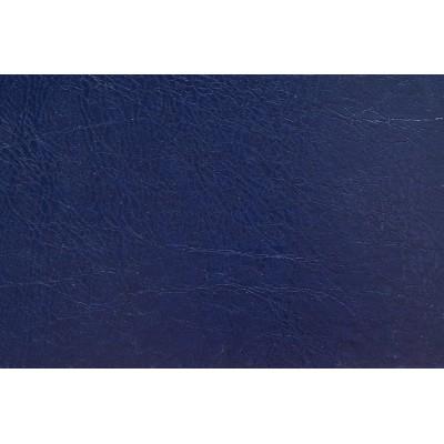 O.hard Cover 217х300 темно-синие Mundial /10 пар./ A4 WE