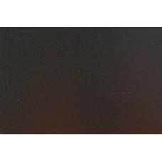 O.hard Cover 217х300 черные Mundial /10 пар./ A4 WE