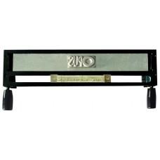 Рамка для шрифта O,Frame 1L16mm  1L4  GP5