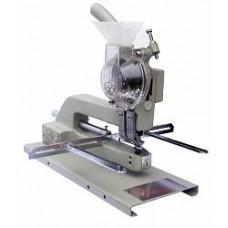 Аппарат для установки люверсов JOINER JYSC-4