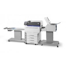 Система конвертопечати Pro 9531 E