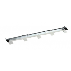 Инструмент для зажима металлических планок MultiCrease 52 с ребром жесткости