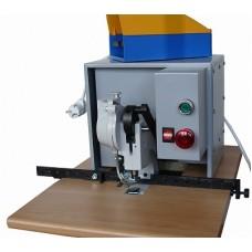 Автоматическая машинка Piccolo Star для колец пикколо D 5,5 мм