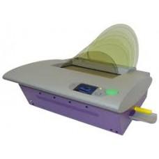 Переплетный аппарат для профессионального эксклюзивного переплета FASTBACK 20