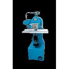 Проволокошвейная машина Foellmer JW-35