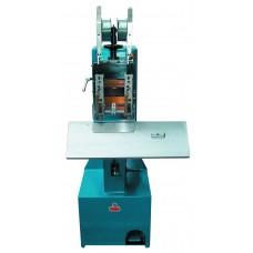 Проволокошвейная машина Foellmer JW-4H
