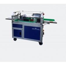 Автоматическая система очистки книг Depulvera RFID