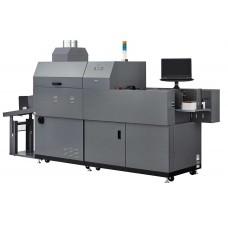 Цифровая УФ лакировальная машина DUPLO DUSENSE DDC-810