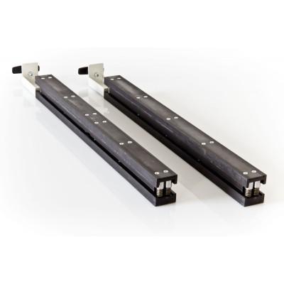 Перфорационный тул 4 x 5 mm, .2475'' (6,3mm) овальныее отверстия для Cyklos GPM-450 SPEED/AIRSPEED