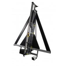 Вертикальный электрический резак NEOLT EL SWORD 210
