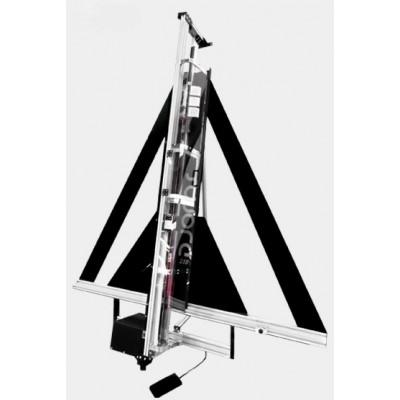 Вертикальный электрический резак NEOLT EL SWORD 250