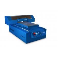 Сувенирный планшетный принтер Brookesia