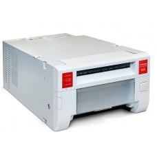Термопринтер Mitsubishi CP-K 60 DW-S