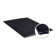 C-BIND Твердые обложки А4 Modern АА (5 мм) черные 10шт
