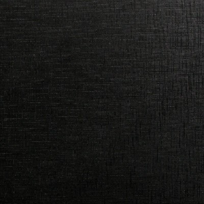 C.BIND Твердые обложки А4 Texture A (10 mm) чёрные  10 шт.