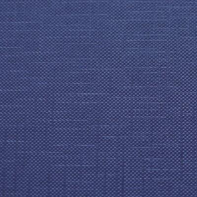 C.BIND Твердые обложки А4 Texture AA (5 mm) синие  10 шт.