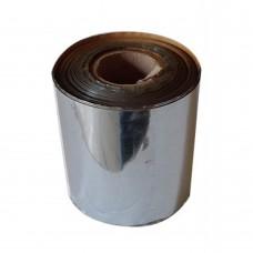 Фольга Foil Print 106-106 серебро 110ммх200м