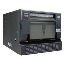 Термопринтер CP-D90DW
