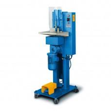 Профессиональная машина для обрезки углов Zechini ANGOLAR M