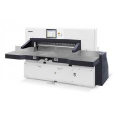 Гидравлическая бумагорезальная машина WITTON 155F