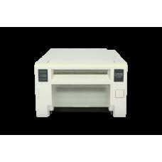 Термопринтер  Mitsubishi CP-D 70 DW
