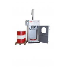 Пресс для утилизации бочек HSM FP 3000EFx