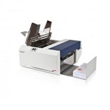 Адресный принтер Neopost AS-520C