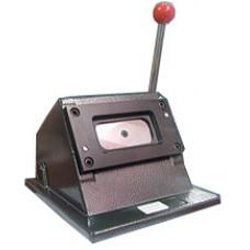 Вырубщик для значков Vektor Stand Cutter 25x70мм