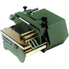 Клеемазательная машина  Perkeo 60