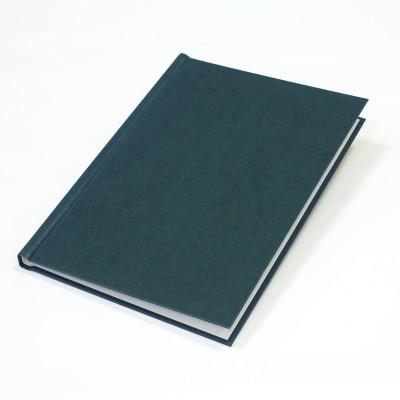 C.BIND O.Hard Classiс 304x212 С (16mm) зеленые /10/