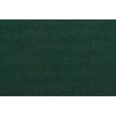O.hard Cover 304х212 зеленые  Classic /10 пар./ A4 WE Slim