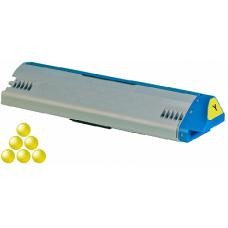 Тонер TONER-Y-Pro9542для принтера  Pro9542