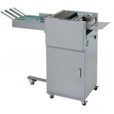 Многофункциональная автоматическая резальная машин Duplo ULTRA CUT 240