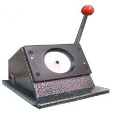Вырубщик для значков Vektor d-58 мм