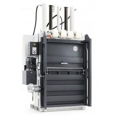 Пресс пакетировочный вертикальный HSM V-Press 1160 plus