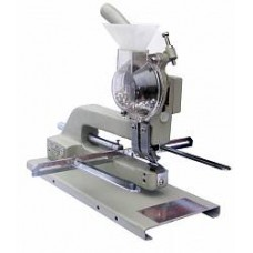 Аппарат для установки люверсов JOINER JYSC-5,5