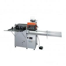 Проволокошвейная машина Hohner EXACT PLUS