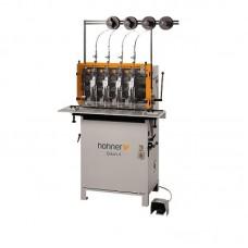 Проволокошвейная машина Hohner ORION 4