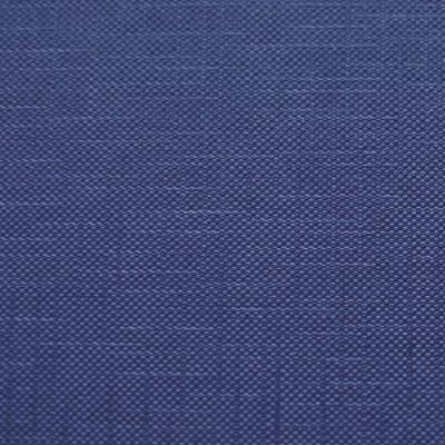 C.BIND Твердые обложки А4 Texture D (20 mm) синие  10 шт.