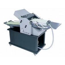 Вакуумная четырехкассетная фальцевальная машина Horizon EF-354