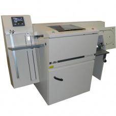 Автоматическая перфорационная машина JBI Alpha-Doc Mk4
