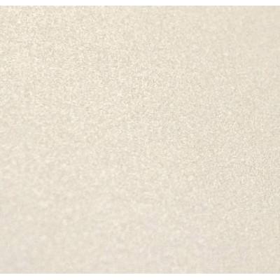 Твердые обложки Arctic А3 304х423 мм белые  10 пар