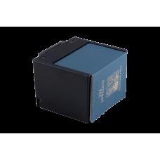 Считыватель паспортов и других документов модель Regula 7027