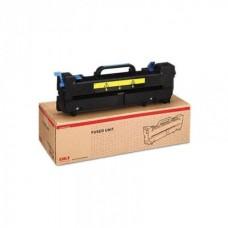 Термоузел (блок термического закрепления) FUSER-UNIT-Pro8432WT для принтера OKI Pro8432WT
