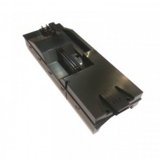 Емкость для отработанного тонера OKI WTBOX-UNIT-C931/ES9431/9541