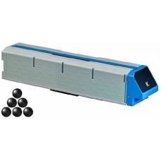 Тонер TONER-K-Pro9431/Pro9541/Pro9542для принтера  Pro9431/9541/9542