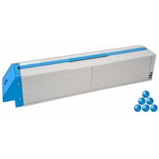 Тонер TONER-C-Pro9431/Pro9541/Pro9542для принтера Pro9431/9541/9542