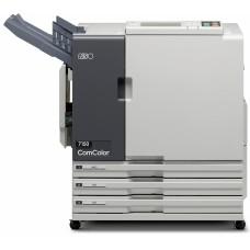 Принтер Riso ComColor 7150